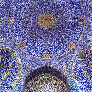 Mosque-ceiling-in-blue_2